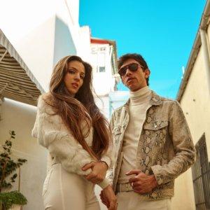 SWEET BARRIO 2019  Más Músicas