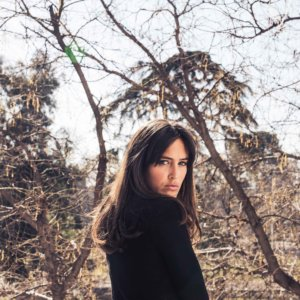 Manuela-ventana-1